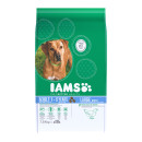 IAMS Adult Dog Large Breed
