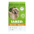 IAMS Adult Dog Light Chicken