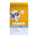 IAMS Puppy/Junior Dog Large Breed