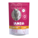 IAMS Senior and Mature Cat Chicken Flavour