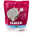 IAMS Senior/Mature Cat Ocean Fish Flavour 900g