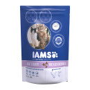 IAMS Adult Cat Multicat