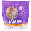 IAMs Kitten and Junior Chicken Flavour 300g