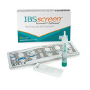 IBS Screen Self Testing Kit