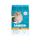 Iams Cat Light