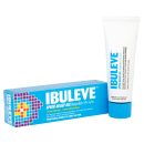 Ibuleve Speed Relief Gel 5%