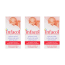 Infacol Colic Relief Drops Multipack 50ml Triple Pack