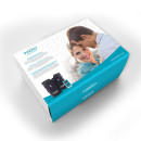 Innovo Pelvic Floor Excerciser Small