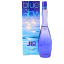J Lo Blue Glow eau de Toilette  Spray