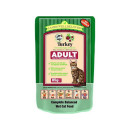 James Wellbeloved Cat Turkey Pouches