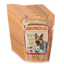 James Wellbeloved Dog Crackerjacks Turkey
