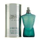 Jean Paul Gaultier Le Male Edt Spray