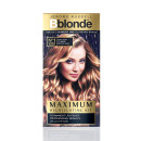 Jerome Russell Bblonde Highlighting Kit No 1