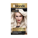 Jerome Russell Bblonde Maximum Blonding Kit No 1