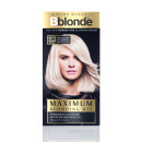 Jerome Russell Bblonde Maximum Blonding Kit No 2