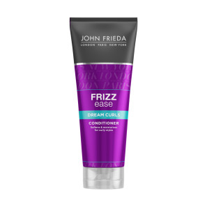 John Frieda Frizz Ease Dream Curls Conditioner