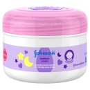Johnsons Baby Bedtime Cream