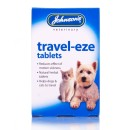 Johnsons Travel-Eze Tablets