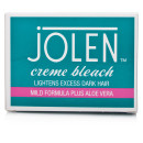 Jolen Cream Bleach Mild