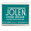 Jolen Cream Bleach Original