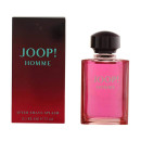 Joop Homme After Shave Splash