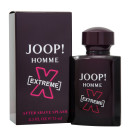 Joop Homme Extreme After Shave Splash