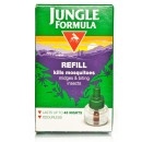 Jungle Formula Mosquito Killer Plug-in Refill