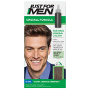 Just For Men Hair Colour Light Medium Brown