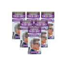 Just For Men Touch Of Grey Med Brown/Grey - 6 Pack