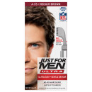 Just for Men Ultra Hair Colour - A-35 Medium Brown