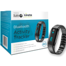 Kinetik Wellbeing Bluetooth Activity Tracker