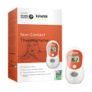 Kinetik Wellbeing Non-Contact Thermometer