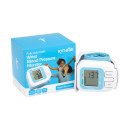 Kinetik Wellbeing Wrist Blood Pressure Monitor