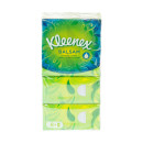 Kleenex Balsam Hanks 12 Pack