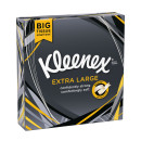 Kleenex Extra Large Compact Tissues