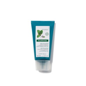 Klorane Anti Pollution Conditoner with Aquatic Mint