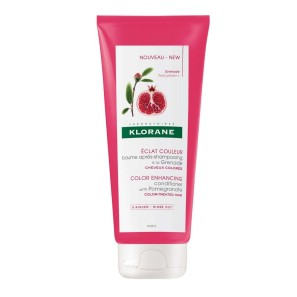 Klorane Pomegranate Conditioner