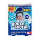 Kool n Soothe Kids Patches