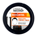 LOreal Men Expert InvisiControl Neat Look Control Cream
