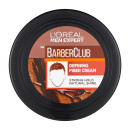 LOreal Barber Club Hair Styling Fiber Cream