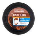 LOreal Barber Club Matte Molding Clay