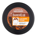 LOreal Barber Club Slick Fixing Pomade