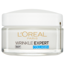 LOreal Paris Wrinkle Expert 35+ Collagen Day Cream