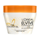 LOreal Paris Elvive Extraordinary Oil Coconut Hair Mask