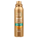 Garnier Ambre Solaire No Streaks Bronzer Medium Self Tanning Dry Mist Body Spray