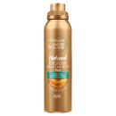 Garnier Ambre Solaire No Streaks Bronzer Self Tan Light Face Mist