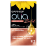 Garnier Olia Bold 9.2 Rose Gold Hair Dye