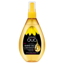 Garnier Olia Super Shine After Colour Hair Oil