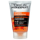 LOreal Men Expert Hydra Energetic Anti-Fatigue Daily Face Wash
