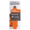 LOreal Paris Men Expert Hydra Energetic Eye Roll-On